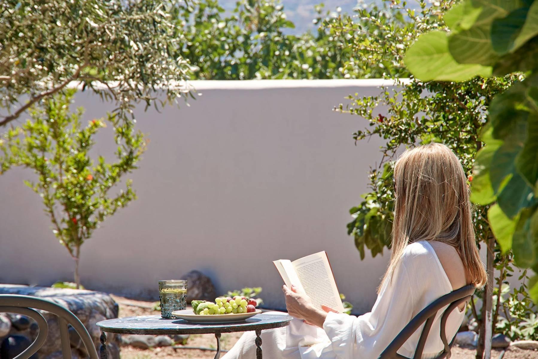 Incognito Villa Kamari Santorini Santorini Private Villas Official Site